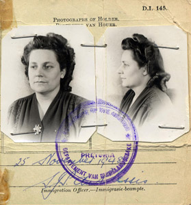 immigration_document_1949